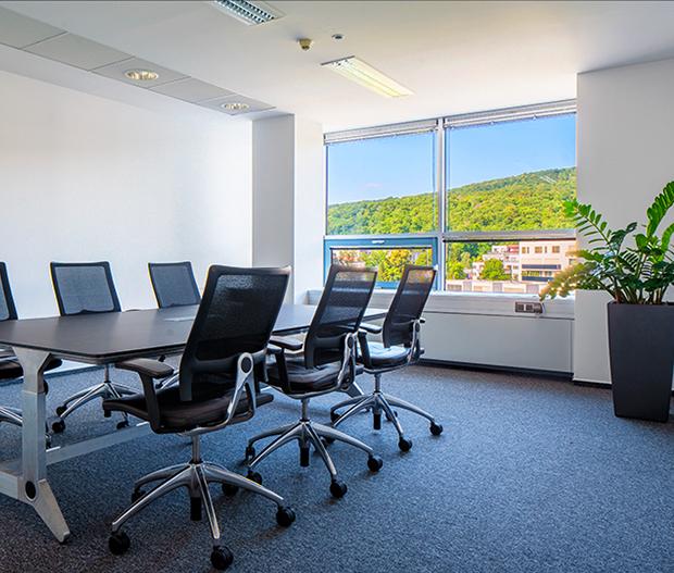 Westend_Tower-kancelarie-potreby-02