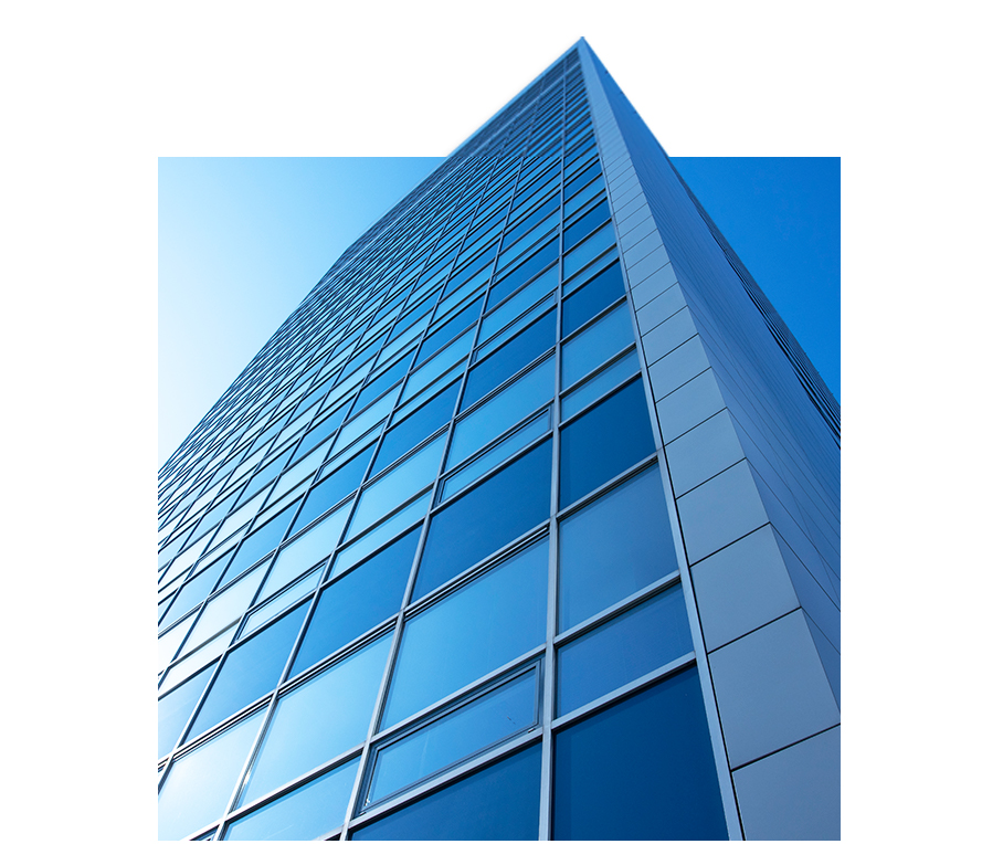 Westend_Tower-kancelarie-rast_Bratislava
