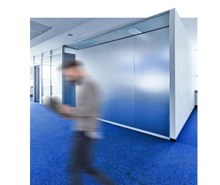 Westend_tower-office-flexibility_Bratislava
